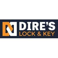 Dire's Lock & Key