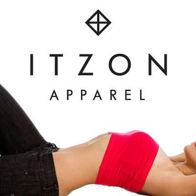 ITZON APPAREL, INC. (DBA: MUSA DIRECT) image 0