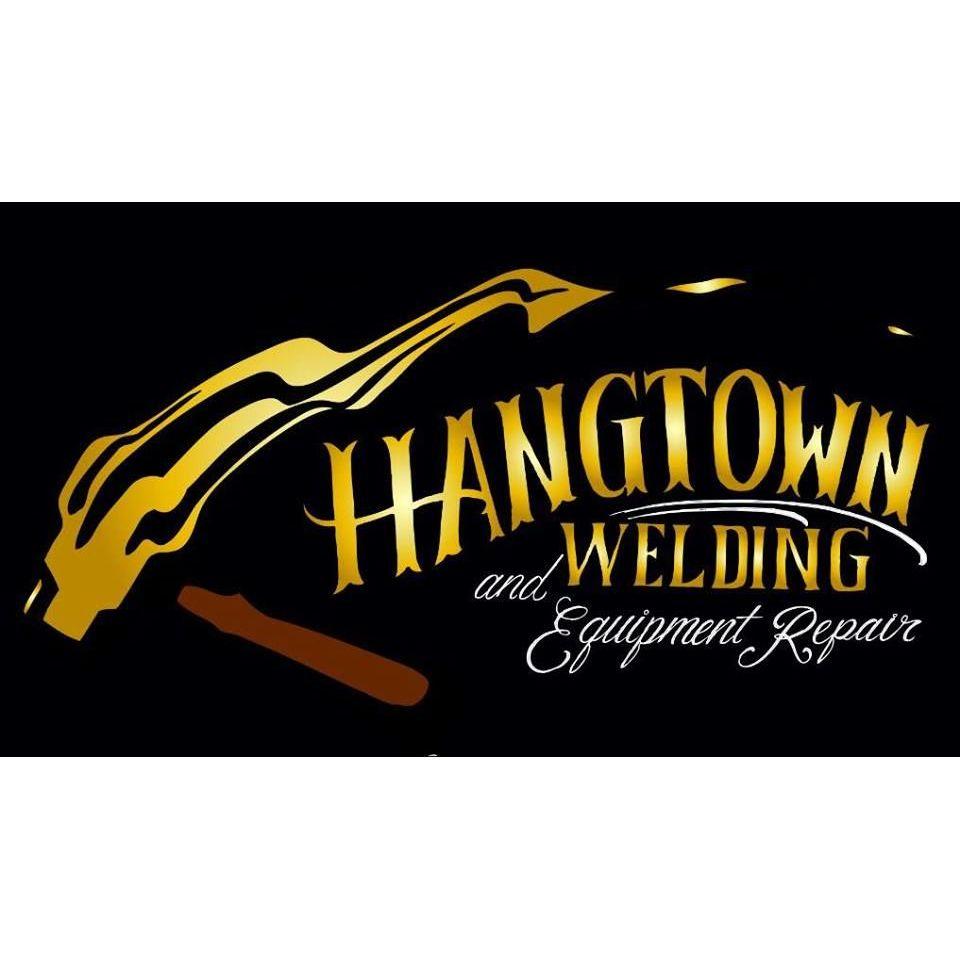 Hangtown Welding and Equipment Repair