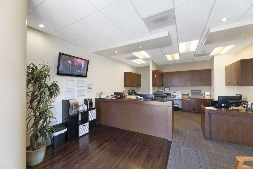 Strawberry Creek Dental Group in Sacramento, CA, photo #6