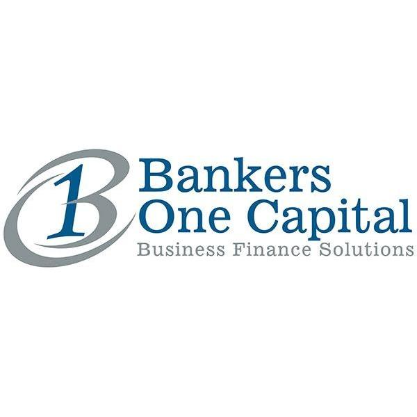 Bankers One Capital image 2