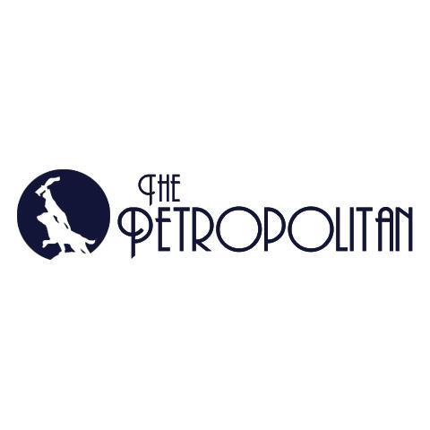 The Petropolitan Oak Cliff