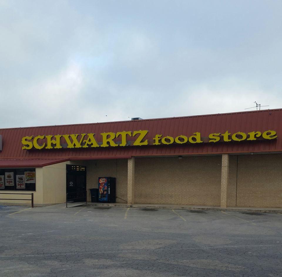 Schwartz Food Store, Inc. image 3