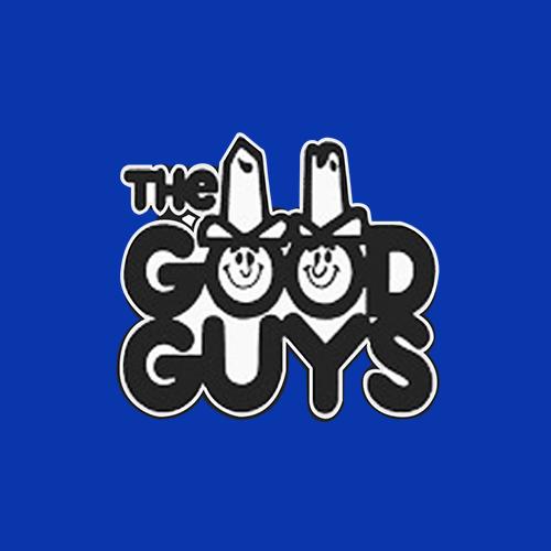 The Good Guys image 0