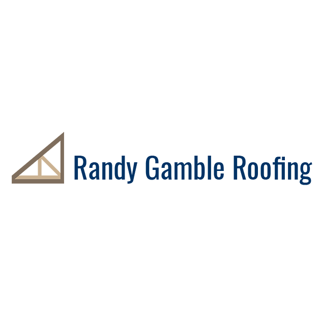 Randy Gamble Roofing