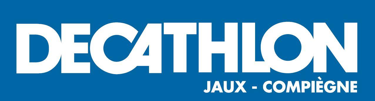Decathlon Compiègne Jaux
