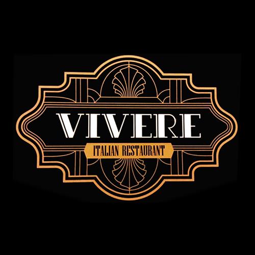 Vivere Italian Restaurant