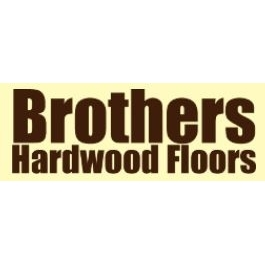 Floor laying and floor work nec portland maine company for Wood flooring companies near me
