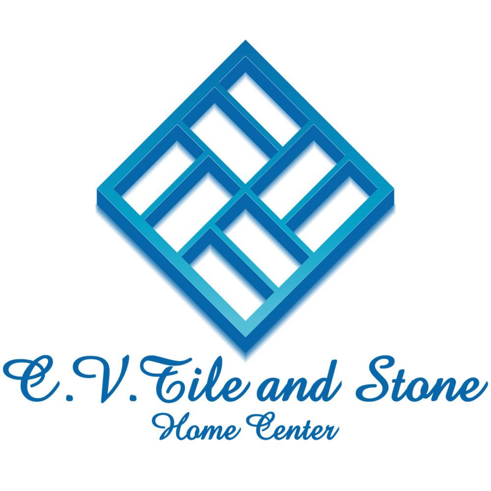 C.V. Tile & Stone