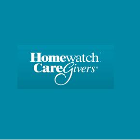 Homewatch CareGivers of Summerlin