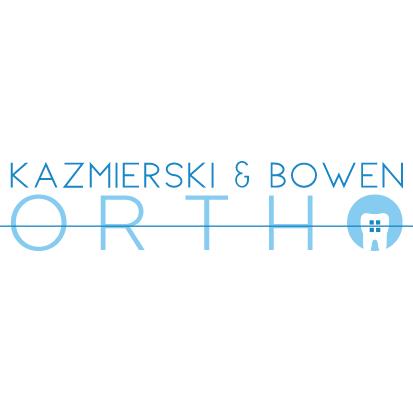 Kazmierski & Bowen Orthodontics