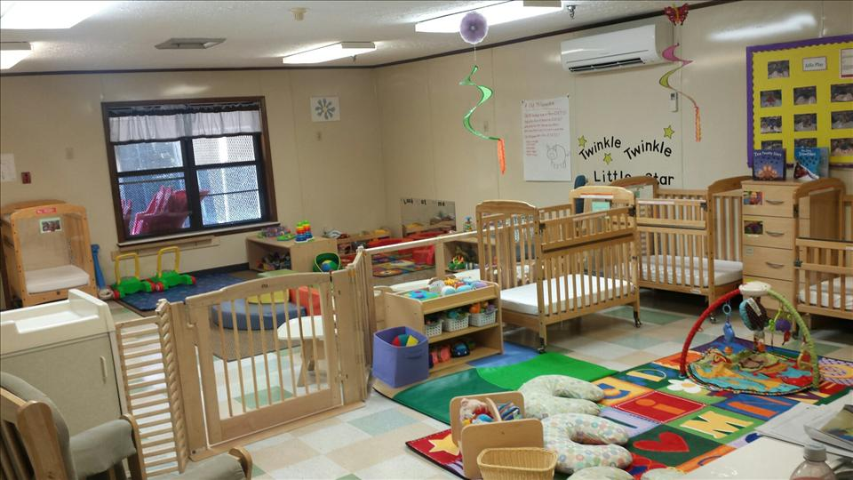 East Pittsburgh KinderCare image 3