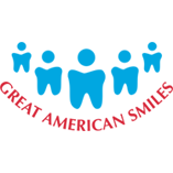 Great American Smiles - Austin, TX 78759 - (512)961-5143 | ShowMeLocal.com