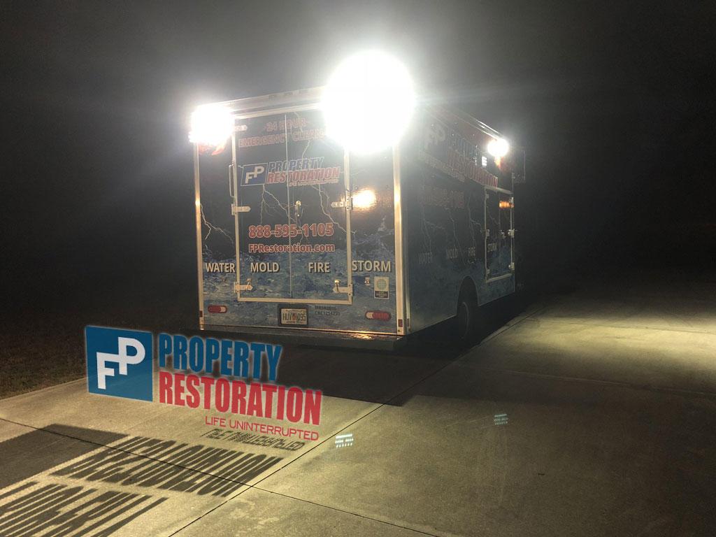 FP Property Restoration image 5