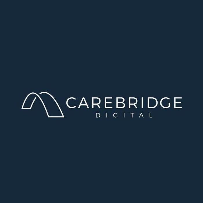 CareBridge Digital Houston Marketing