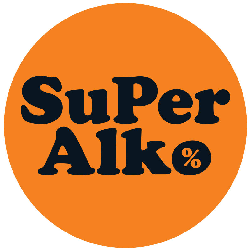 SuperAlko Cash & Carry kauplus (SuPerAlko Viinarannasta Cash & Carry kauplusladu)
