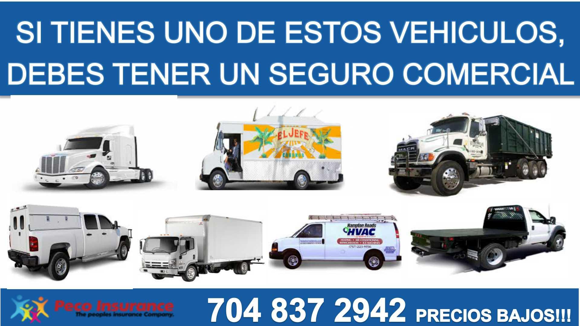 Peco Insurance image 5