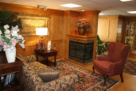 Country Inn & Suites by Radisson, Williamsburg East (Busch Gardens), VA image 2