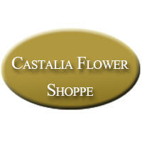 Castalia Flower Shoppe image 9