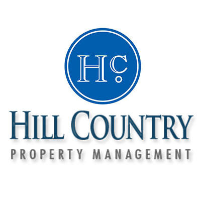 Hill Country Property Management