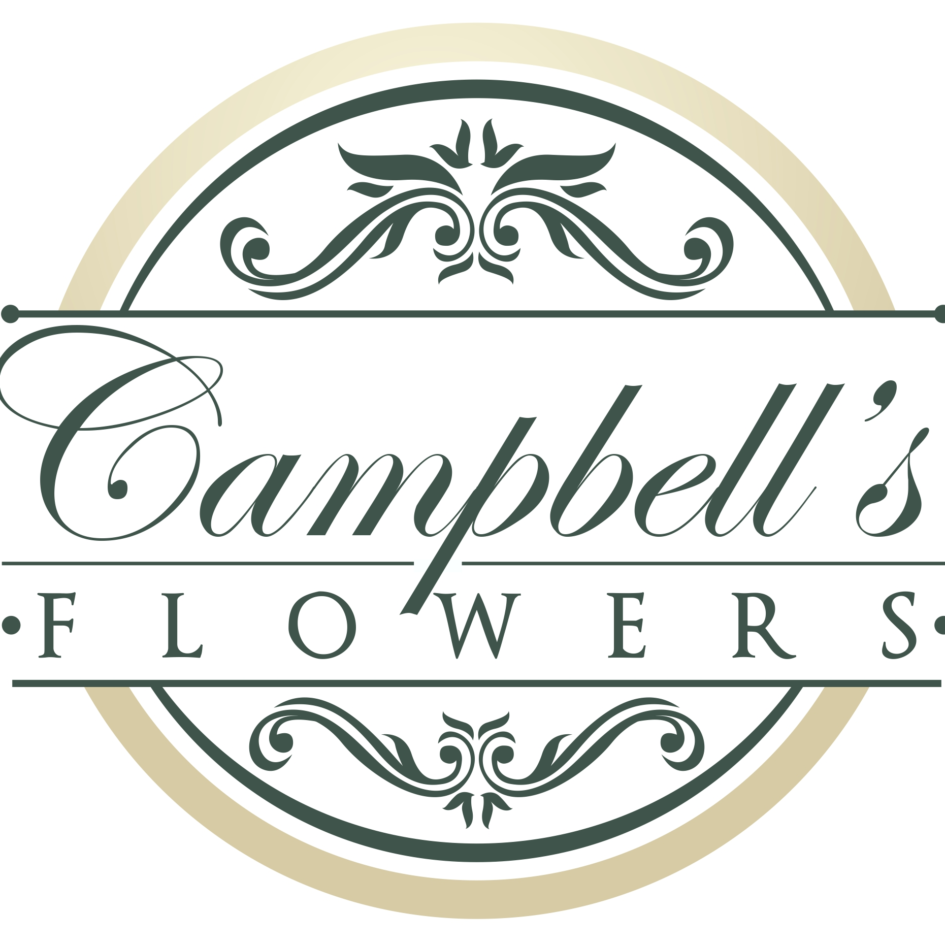 Campbell's Flowers & Greenhouses image 0