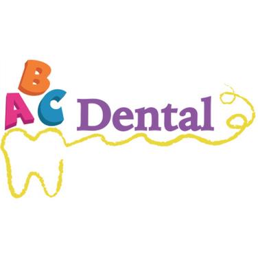 ABC Dental