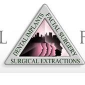 Belinfante, Erik DMD - Atlanta Oral and Facial Surgery