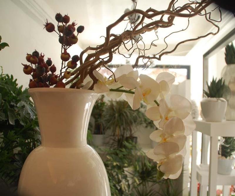 Fioreria Artenatura