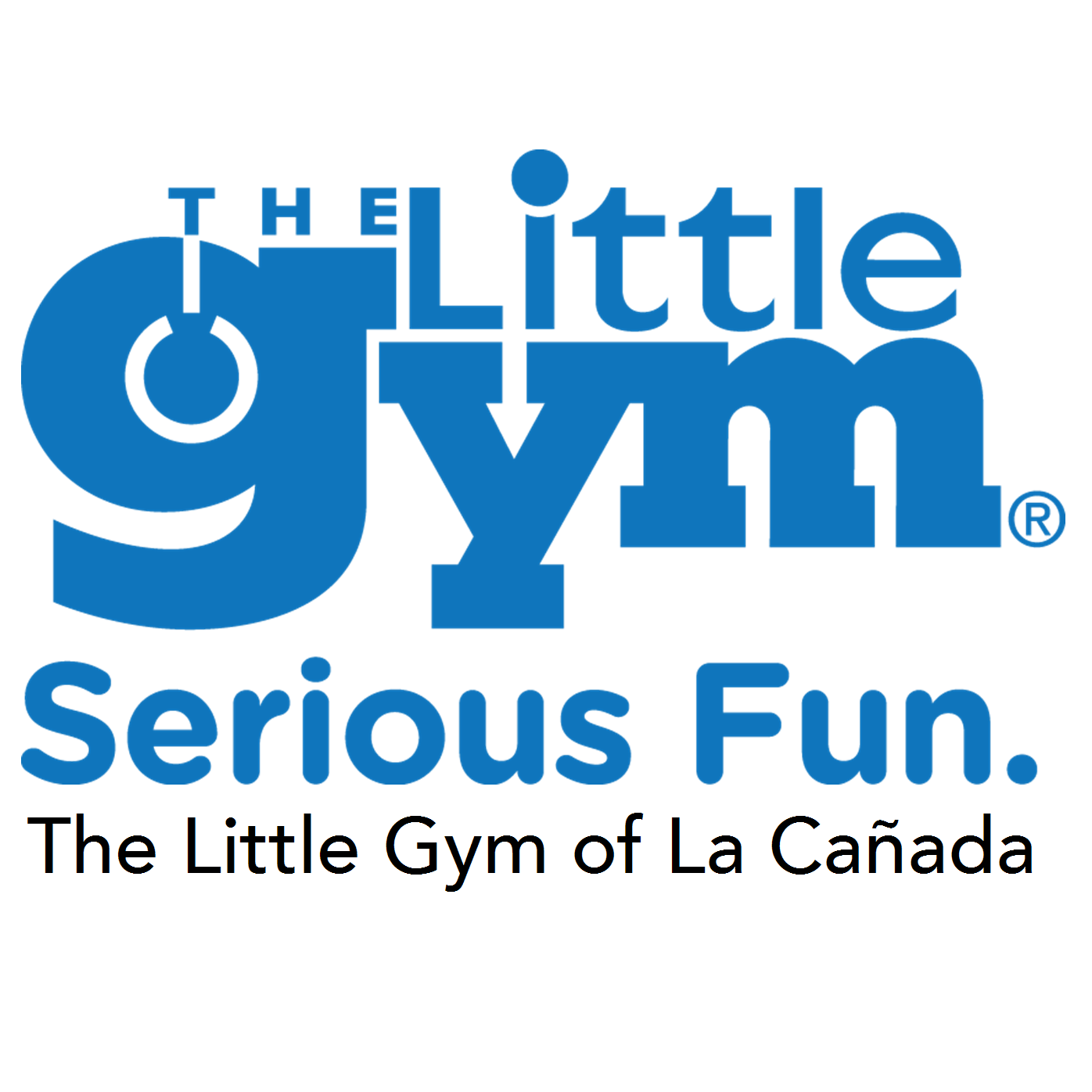 The Little Gym of La Canada