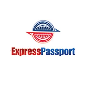 Express Passport