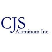 CJS Aluminum Inc