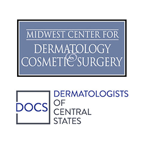 Midwest Center for Dermatology & Cosmetic Surgery - Clinton Twp