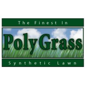 PolyGrass