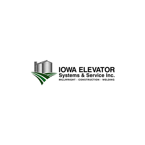 Iowa Elevator Systems & Service Inc image 0