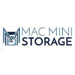 Mac Mini Storage image 6