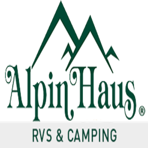 Alpin Haus In Gansevoort Ny 12831 Citysearch