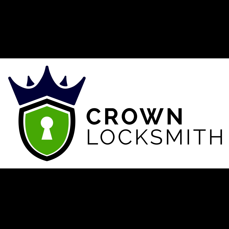 Crown Locksmith, LLC