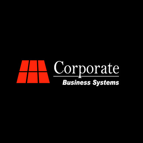 Corporate Business Systems