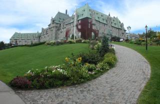 Atelier 21 à Québec