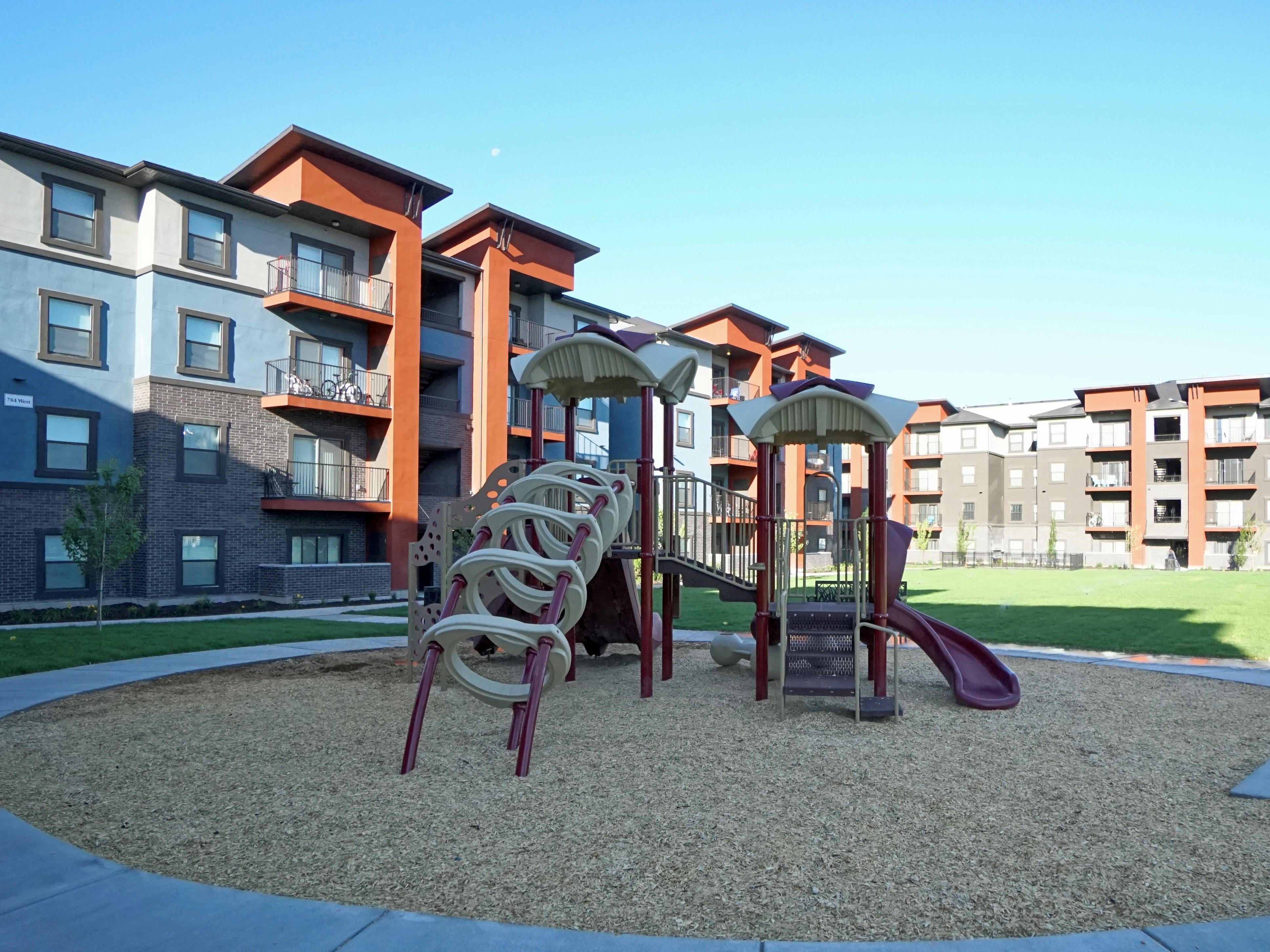 Riverfront Apartments image 3