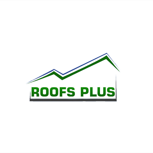 Roofs Plus