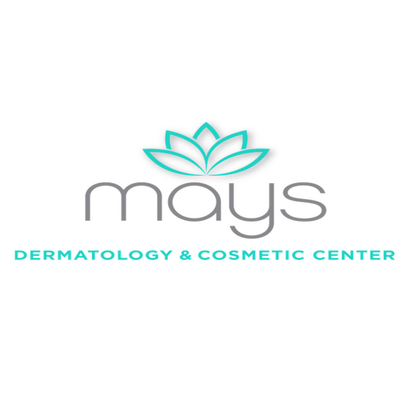 Mays Dermatology & Cosmetic Center