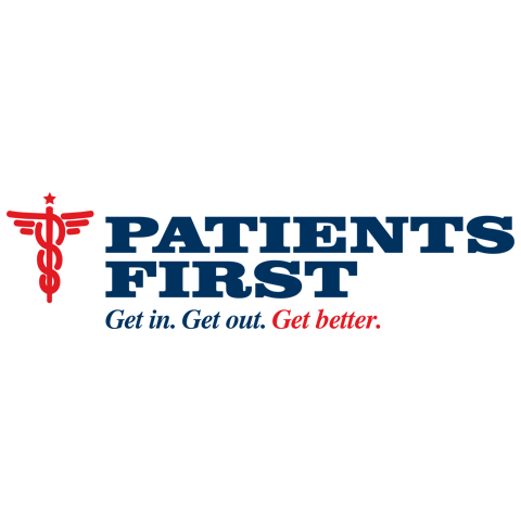 Patients First - North Monroe Street image 4