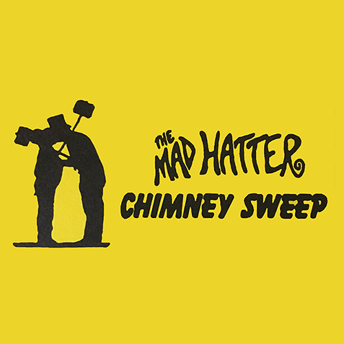 Mad Hatter Chimney Sweep In Montrose Ny 10548 Citysearch