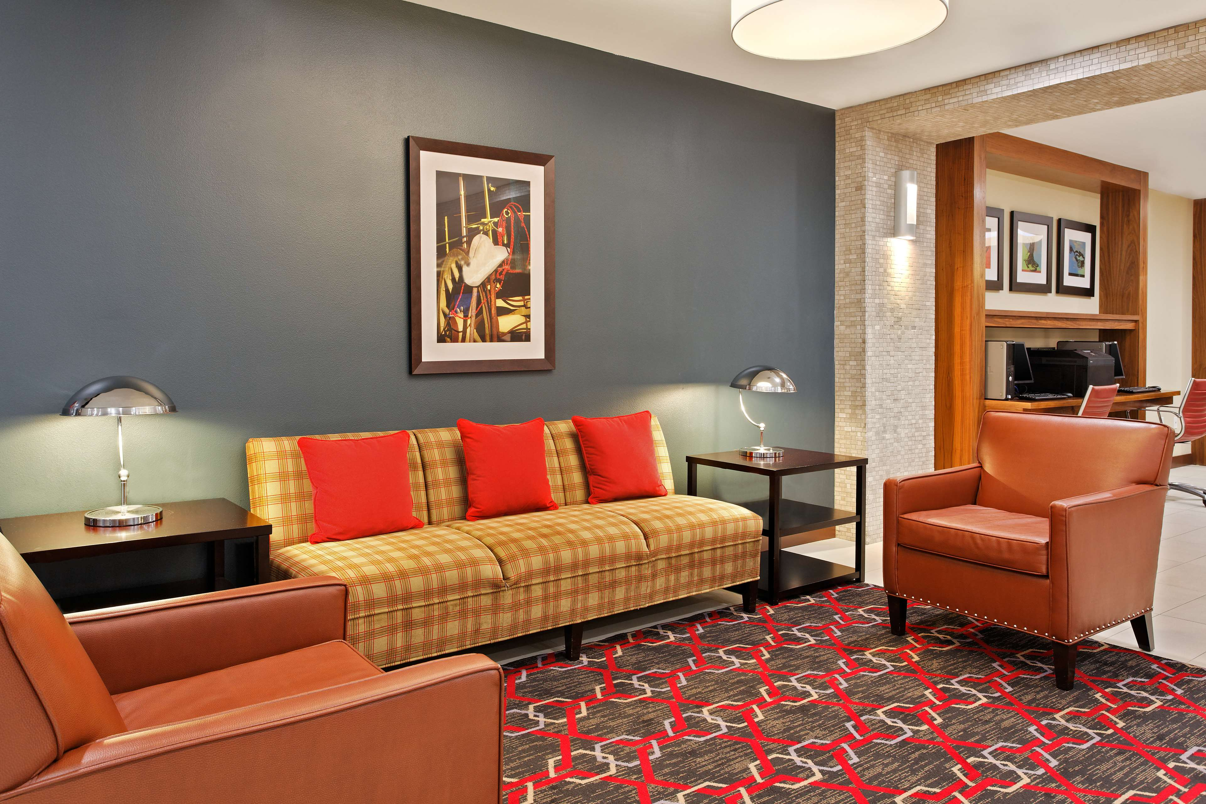 Four Points by Sheraton College Station image 13