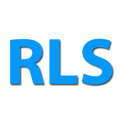 Rosicky Land Surveying LLC