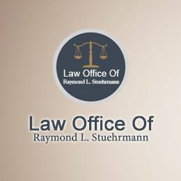 Law Office Of Raymond L Stuehrmann