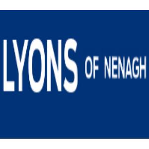 Lyons of Nenagh