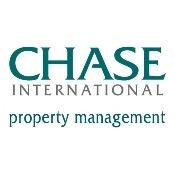 Lois Kidder - Chase International