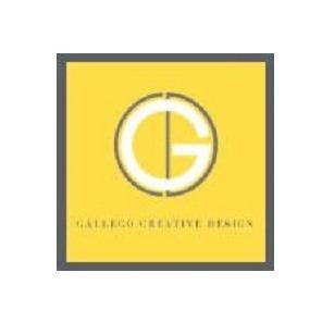Gallego Creative Design